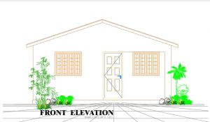 new home construction companies in Jamaica West Indies